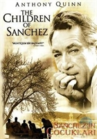 Sanchez in Çocukları... (the Children Of Sanchez)