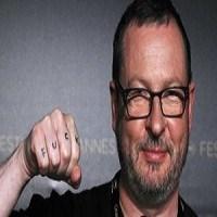 Sinema Tarihinin En Büyük Meczubu: Lars Von Trier