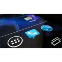 Android Hemen Donma Sorunu