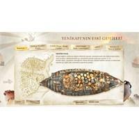 Yenikapı'nın Eski Gemileri [Site]