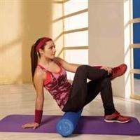 Göbek Eriten Diyet Ve Egzersizler