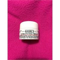 Kiehl's Ultra Facial Cream // Kiehl's Nemlendirici