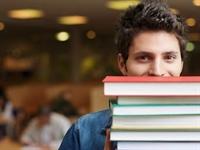 süper Üniversite  Devri Başlıyor