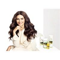 Saçınız Bergüzar Korel'inkiler Gibi Olsun