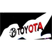 2013 Dünyanın En Değerli Otomobilleri