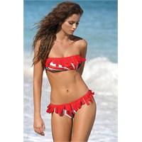 Ayyıldız Mağazalarından En Moda Bikiniler