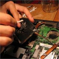 Eski Laptop'unuza Hayat Verin