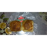 Talaş Böreği Tarifi - Gurme