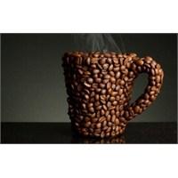 Kahvenin Zararları Ve Yararları