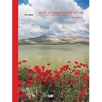Doğa Fotoğrafçısının El Kitabı