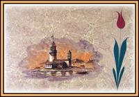 Lale Devri - (1718 - 1730)
