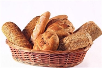 Ekmek Şişmanlatıyor Mu?