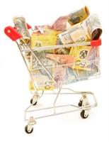Online Alışveriş : Pazartesi Sendromu