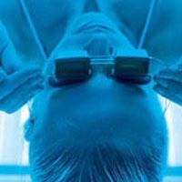 Cilt Kanseri Riskini 3 Kat Artırıyor