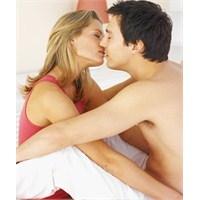 Erkeklerin Seksle İlgili Rakamları