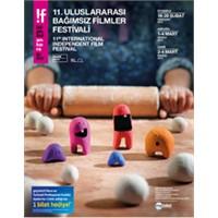 !f 2012: Festivallerin Havalı Çocuğu