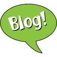 10 Dakikada Kendi Ücretsiz Blogunu Kur