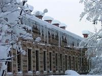Bursa Müzeleri, Adres Ve Açık Olduğu Saatler