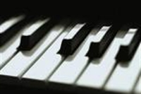 Piyano Merdivenler Harika!