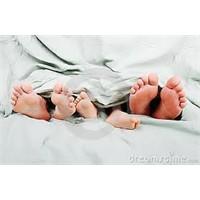 Çocuğu Uykusunda Rahat Bırakalım Mı?
