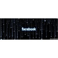 Hd Facebook Timeline Kapak Resimleri