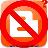 Blogspot Kapatılıyor Mu ?