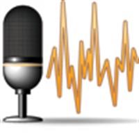 Audacity İle Ses Dosyalarınızı Düzenleyin