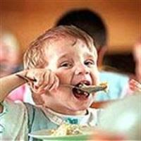 İştahsızlığın Çaresi Yok Mu?