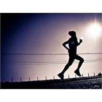 Koşmak Kalbe Büyük Zarar Veriyormuş!