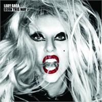 Lady Gaga'nın Yeni Albümü Sadece 1 Dolar