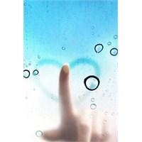 Bugüne Özel İphone3g/3gs Duvar Kağıtları 01/05/12