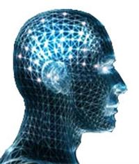 Beyin Gücüyle Ekrana Harf Yazdırıldı