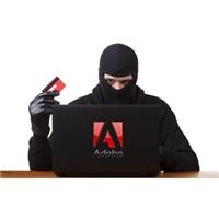 Adobe Sirketine Siber Saldırı