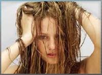 Saç Dökülmesi İçin Sihirli Formüller