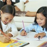 Okulda Çocukları Bekleyen Riskler