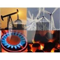 Geleceğin Enerji Politikası