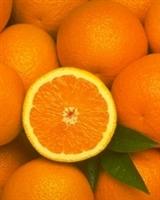 Portakalın Sağlık İçin Faydaları