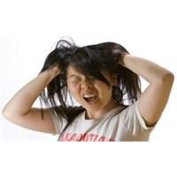 Saç Nezlesinin Tedavisi?