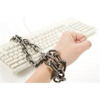 İnternet Bağımlılığı Ve Tedavisi