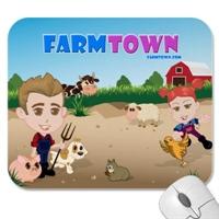 Farmwille Ve Farmtown Oyunlarında Virüs Mü Var?