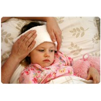 Tonsilit Nedir ? Belirtileri Ve Tedavisi