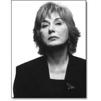 Ayşe Kulin'e ''Veda'' Romanıyla Veda Ettim
