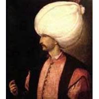 Yemez, İçmez, Sevmez, Sevişmez Sultanlar