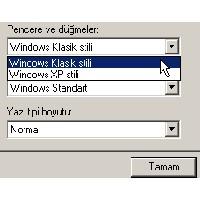 İnternet Explorer Aniden Kapanıyorsa…