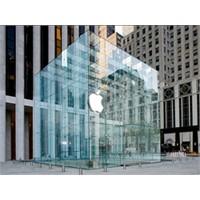 Apple 1. Çeyrek Mali Raporu