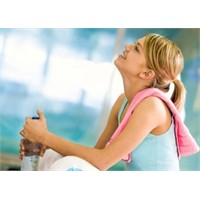 Ağrılara Egzersizle Veda Edin