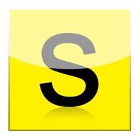 Sahibinden.Com App Store'da