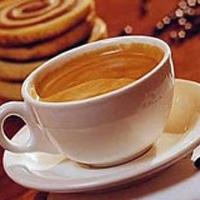 Kahveyle İlgili 7 Çarpıcı Gerçek