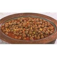 Glorik Yemeği Tarifi (Bitlis)