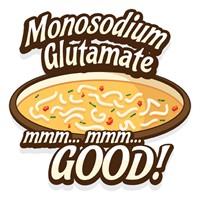 Msg: Ne Yediğini Gerçekten Biliyor Musun?